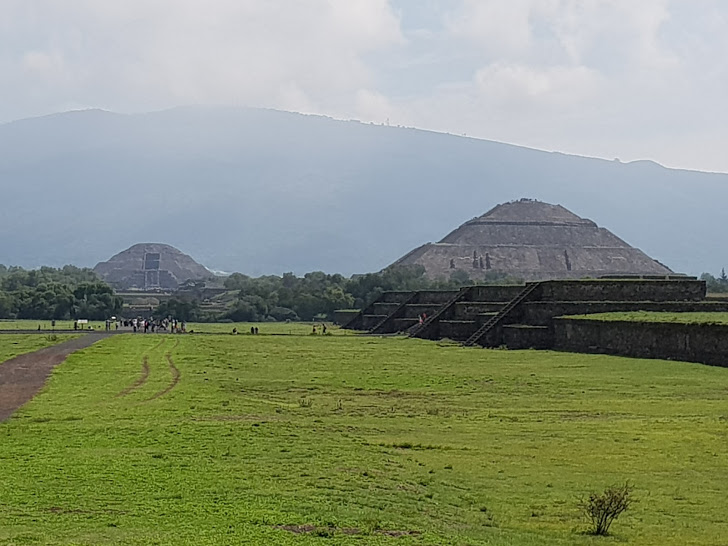 Piramides1