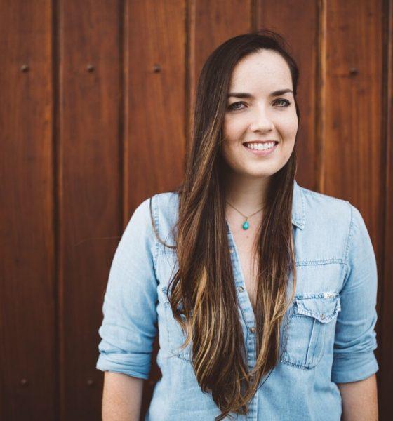 Michelle Ellis: Video & Fotografía para su Día Especial.
