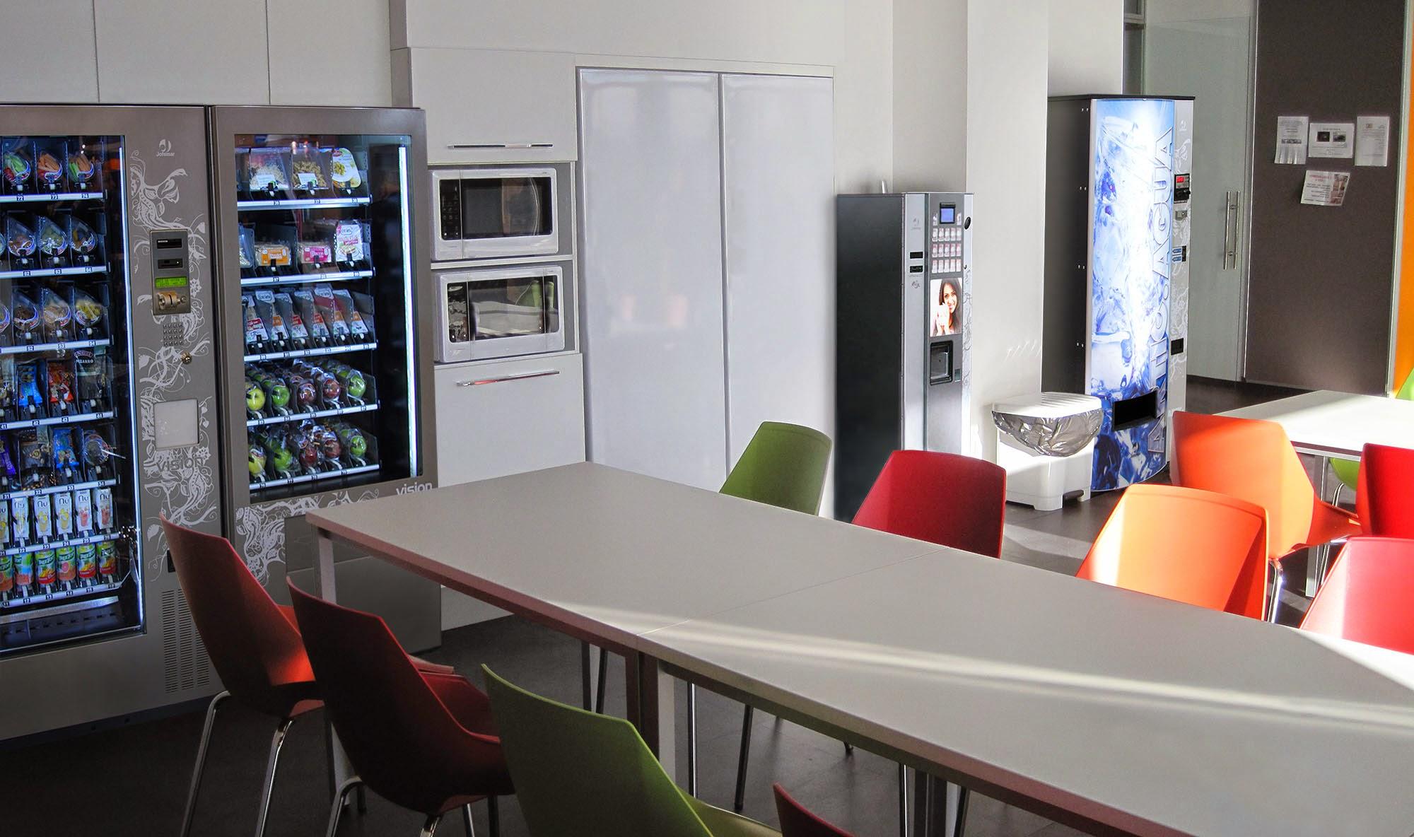 Estudios ha demostrado la utilidad de promover la salud en los lugares de trabajo.