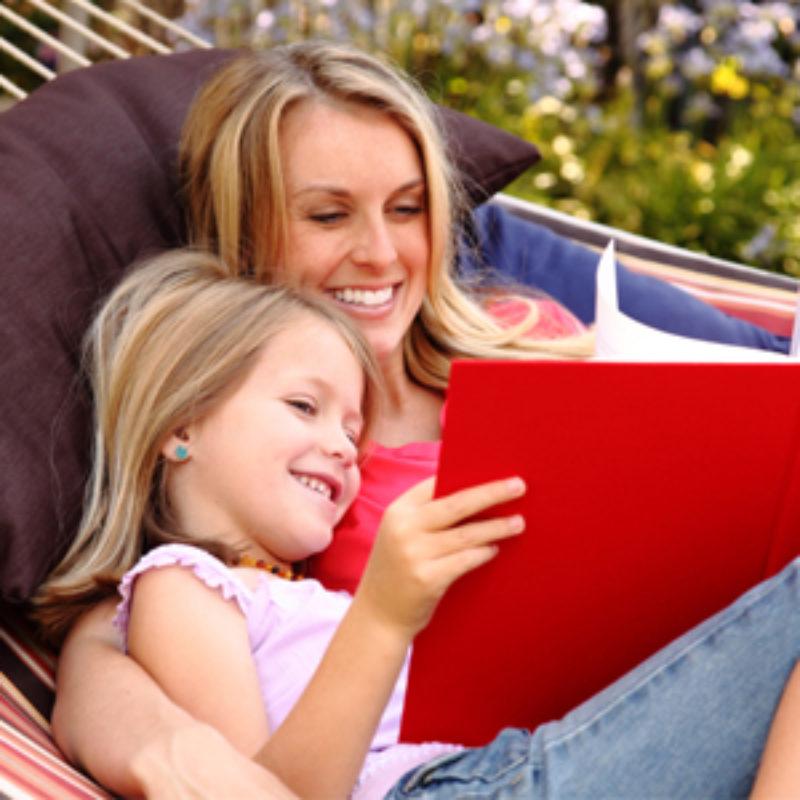 5 Tips para Equilibrar La Maternidad con un Nuevo Negocio.